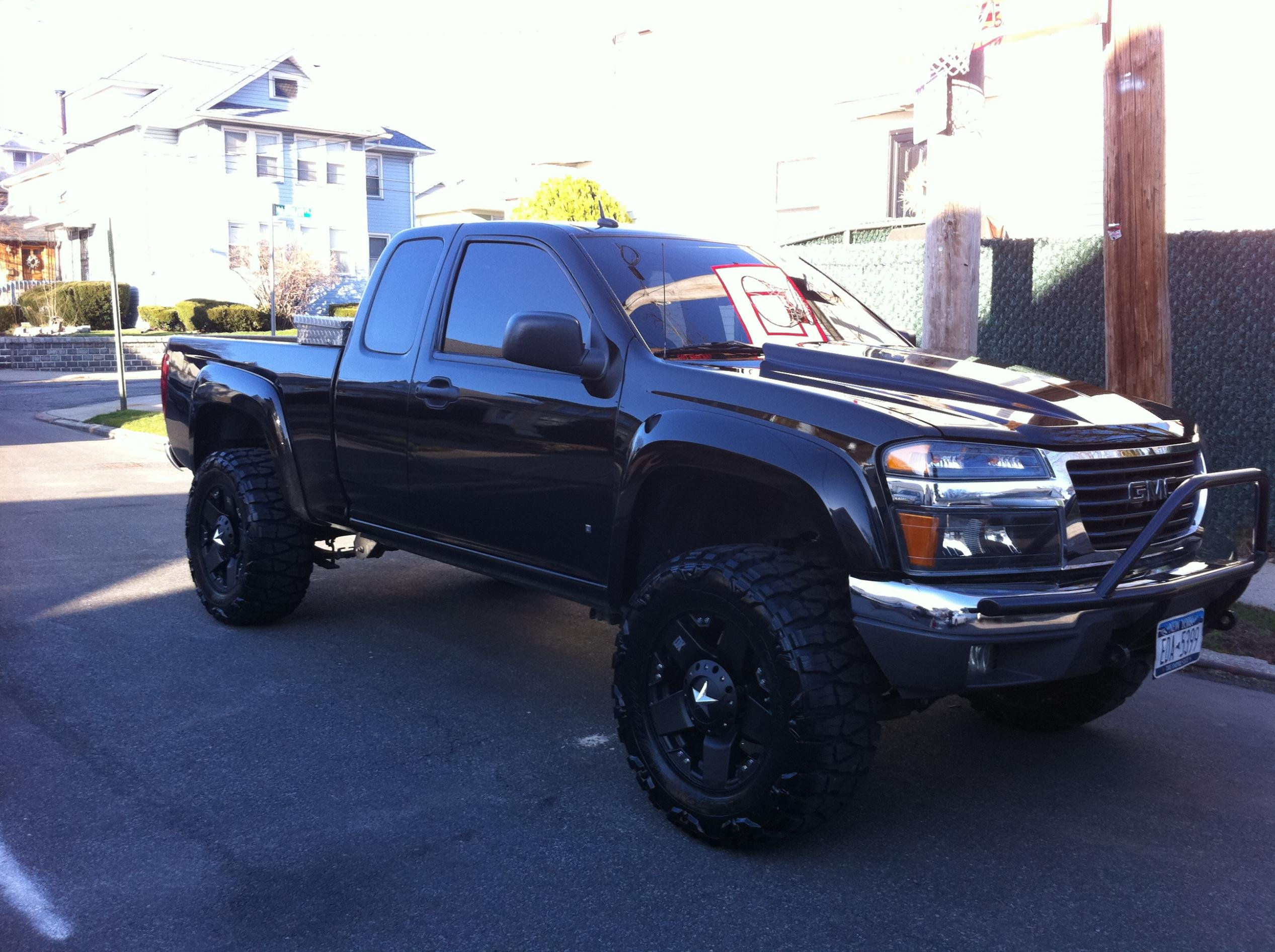 texas images heatwave in sierra dealers gmc dealerss convertable of truck