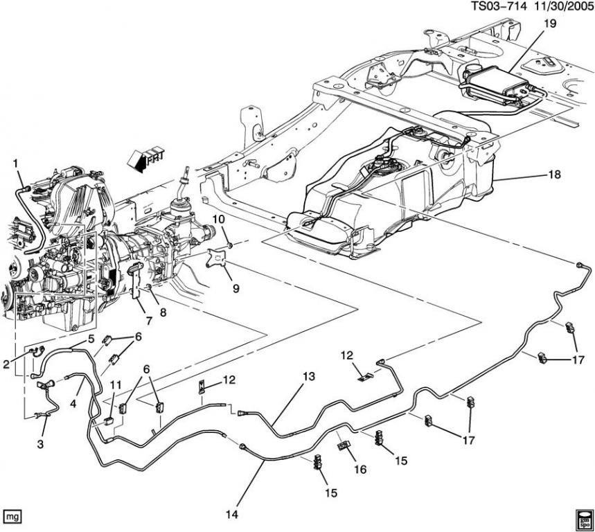 2008 chevy colorado engine diagram wiring diagram expert  chevy colorado fuel system diagram wiring diagram expert 2008 chevy colorado engine diagram