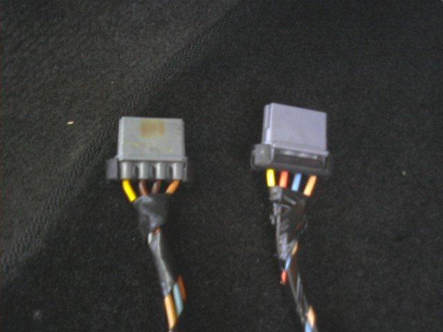 Chevy Colorado Blower Motor Harness. Chevy. Free Download ... on hvac blower motor resistor harness, chevy colorado blower motor harness, colorado blower motor resistor,