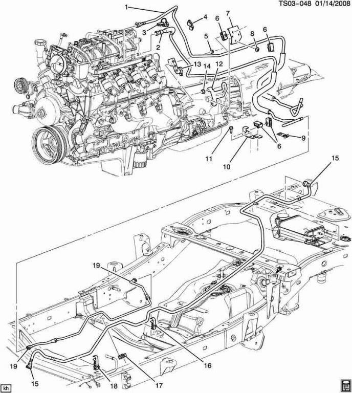v8/l5 fuel lines-080114ts03-048 jpg