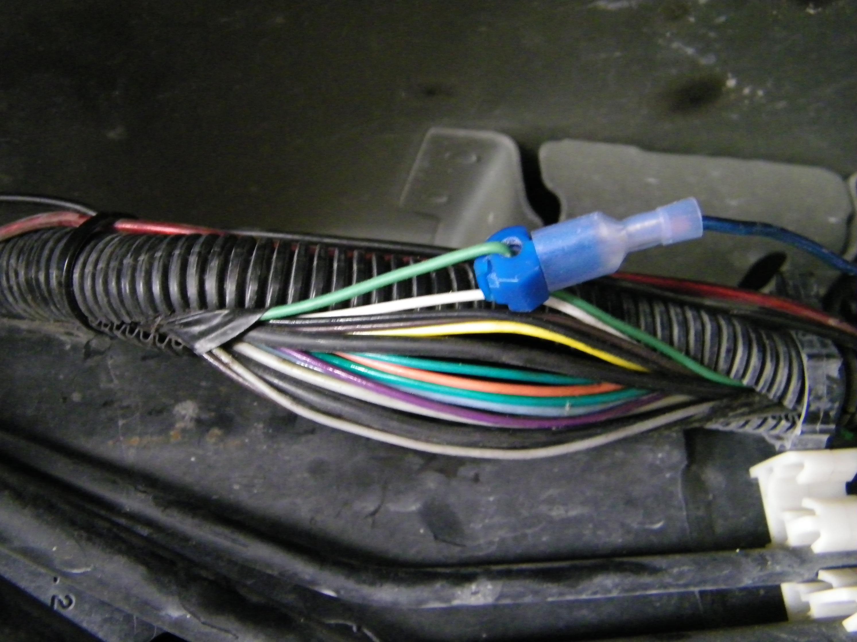 reverse light signal chevrolet colorado gmc canyon forum reverse light signal