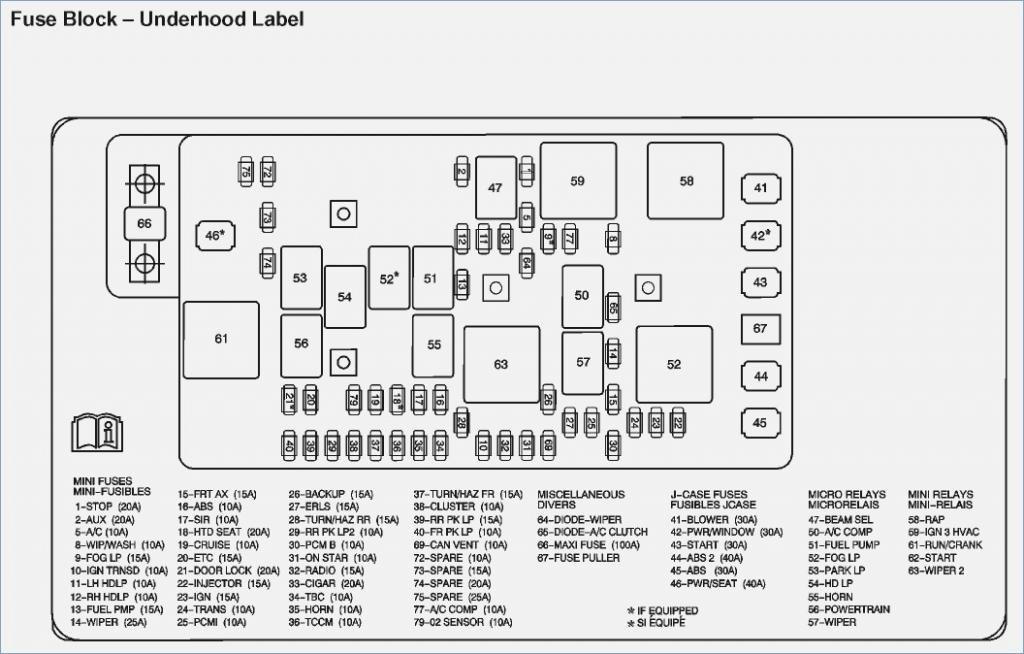 Chevy Colorado Wiring Harnes Diagram