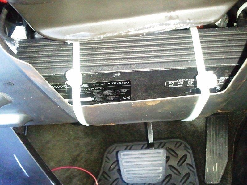 alpine ktp 445u power pack wiring diagram alpine alpine head unit power pack ktp 445u wiring diagram wiring on alpine ktp 445u power pack