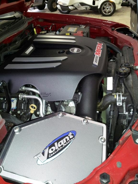 Covers Chevy Colorado 5 3 Engine Problems And