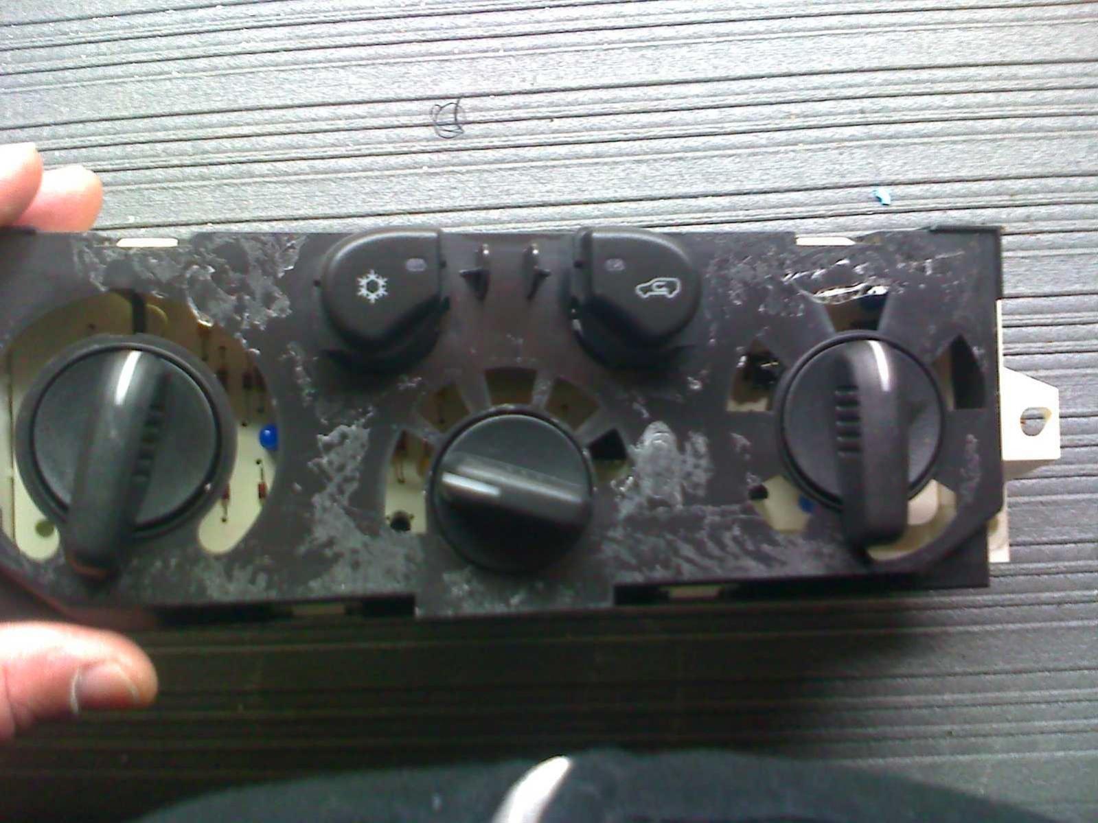 Window Switch Light Bulbs Att00017 Jpg