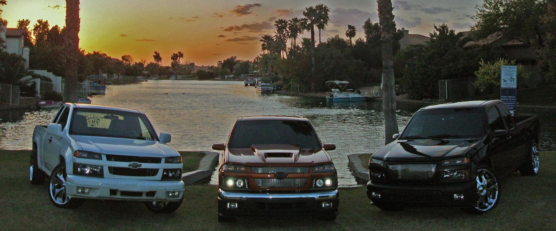 Post a pic of your truck RIGHT NOW-baackmcspike.jpg