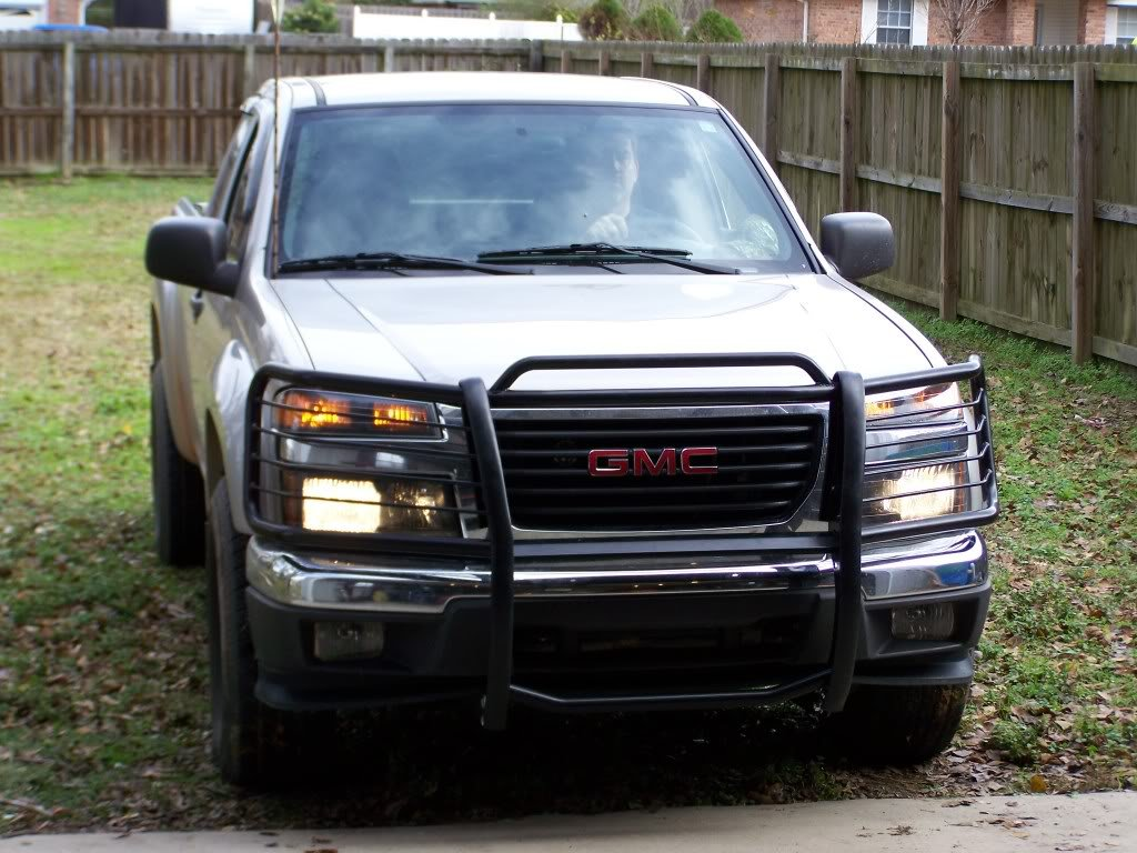 Used 2009 Chevrolet Colorado For Sale  CarGurus