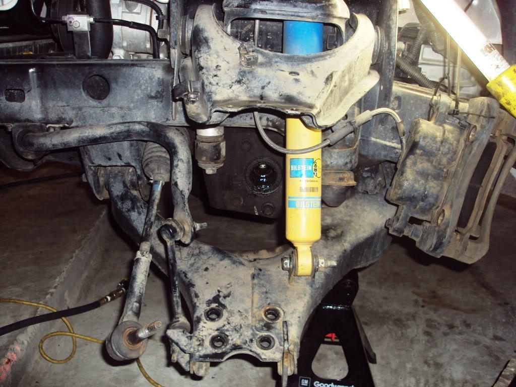 2005 Gmc Canyon Parts Manual Engine Diagram