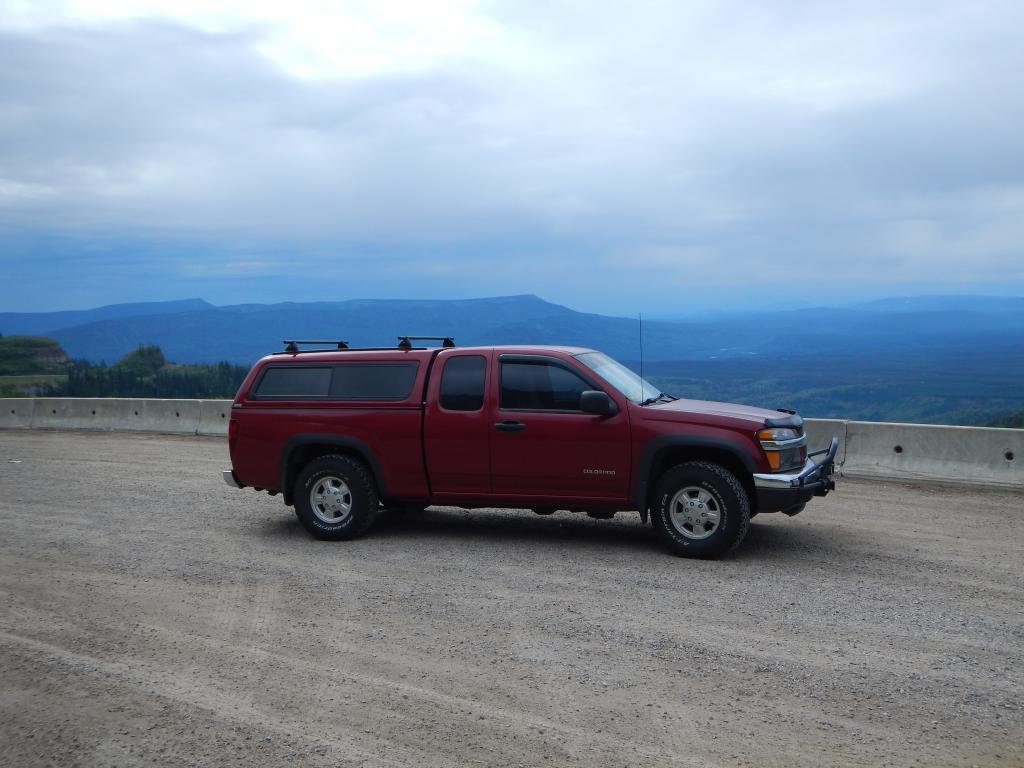 Post a pic of your truck RIGHT NOW-dscn0613.jpg