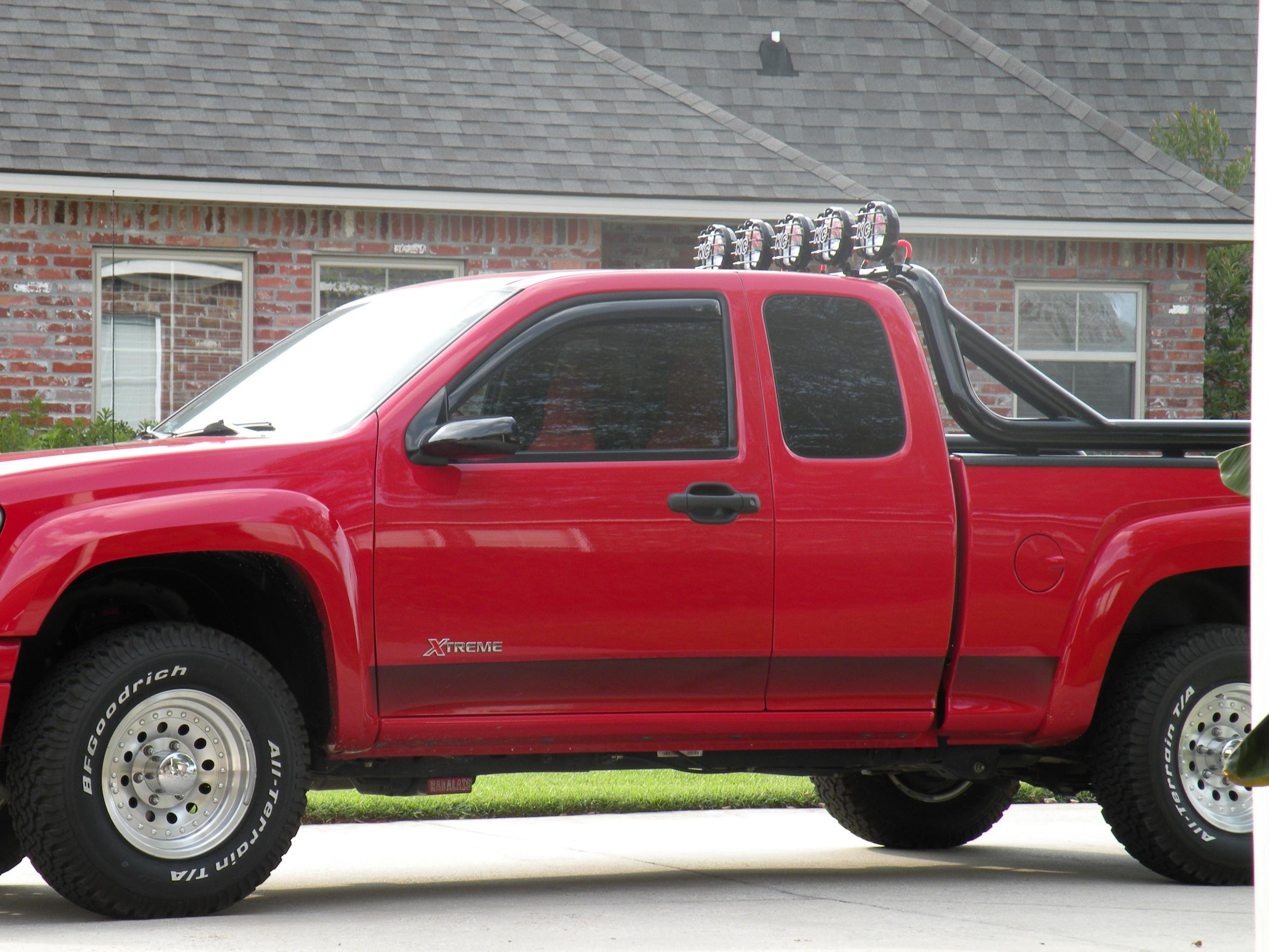 chevy m i colorado love r chevrolet first comments my in weekend this nmtxagy bought