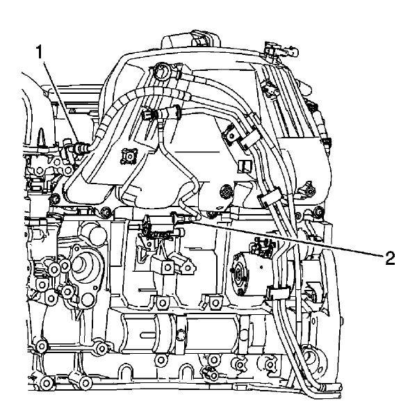 2007 gmc canyon purge valve location - wiring diagrams image free