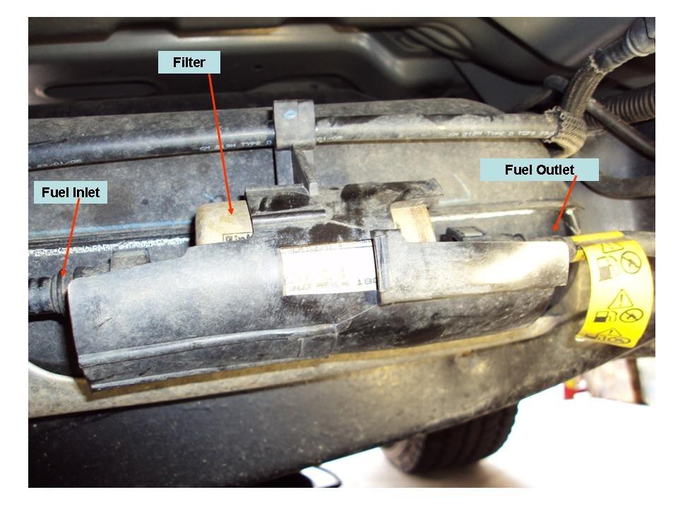 2007 Tundra Fuel Filter - 89 Ford F 150 Turn Signal Wiring Diagram for  Wiring Diagram Schematics | Tundra Fuel Filter Location |  | Wiring Diagram Schematics