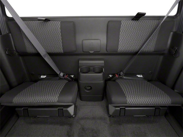 628db1faa1 Extended Cab Add Rear Seat(s) - Chevrolet Colorado   GMC Canyon Forum