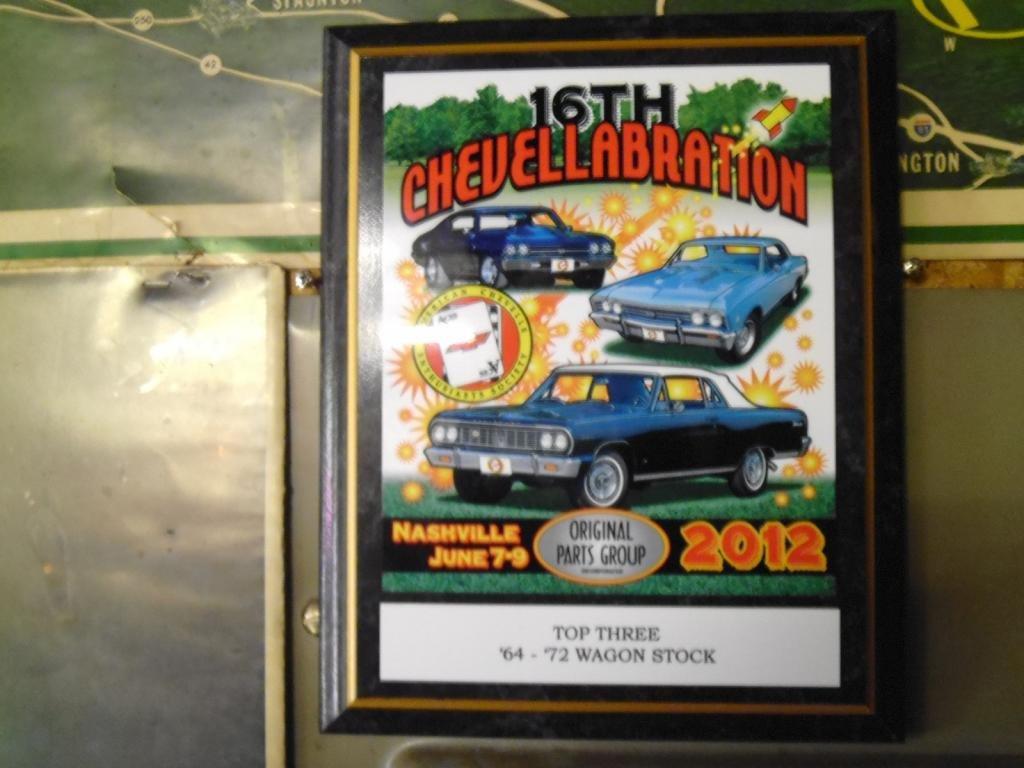 GM letter - rough idle - Page 2 - Chevrolet Colorado & GMC Canyon Forum