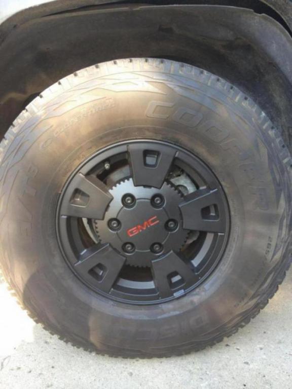 Painting Factory Chevy Wheels Defendbigbird Com