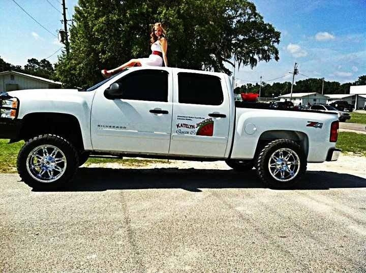 Lifted Gmc Canyon >> Lifted Colorados or Canyons Pics - Page 387 - Chevrolet Colorado & GMC Canyon Forum