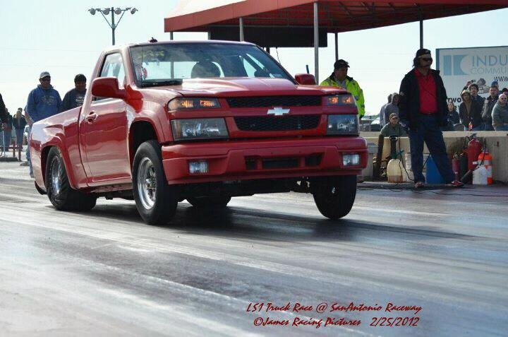 Chevrolet Colorado Okc Upcomingcarshq Com
