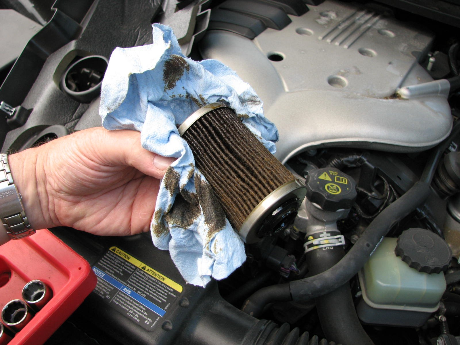 Similiar Chevy Sonic Oil Filter Location Keywords Cruze Fuel Change On A Diesel 2015 Autos Post