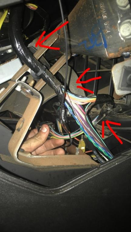 How to hvac fan motor resistor connector replacement for Hvac fan motor replacement