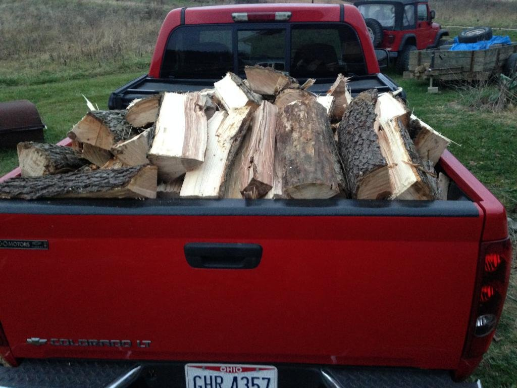 Post a pic of your truck RIGHT NOW-img_0447.jpg