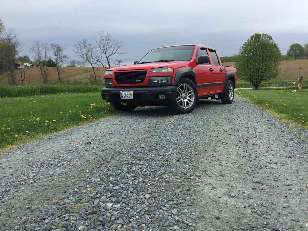 Post a pic of your truck RIGHT NOW-img_9985.jpg