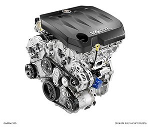 chevrolet colorado 3.6l v6 engine - chevrolet colorado ... chevrolet 3 6 v6 engine diagram dodge 3 9l v6 engine diagram