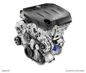 Chevrolet    Colorado    3   6L    V6    Engine     Chevrolet    Colorado   GMC Canyon Forum