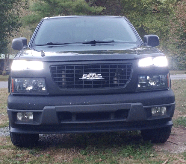 Post a pic of your truck RIGHT NOW-nag-front.png