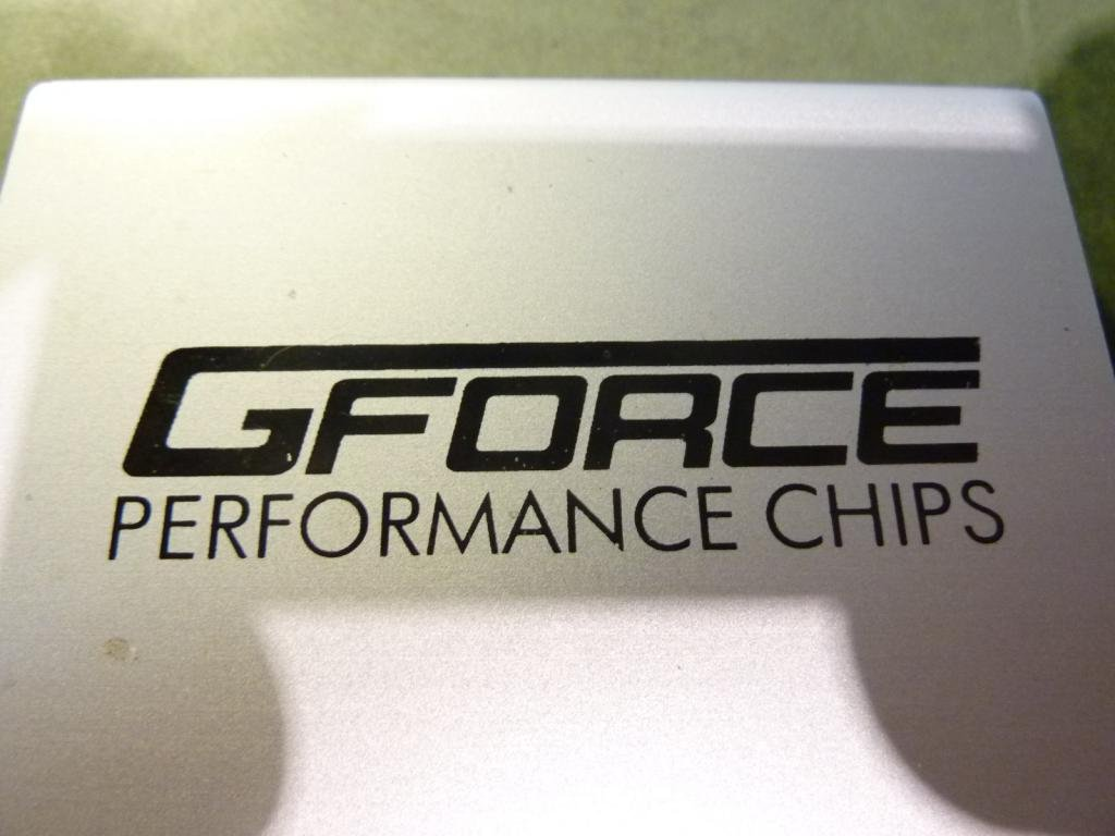 188274d1424406869 g force chip whats inside p1300118 gforce performance chips wiring diagram wiring library