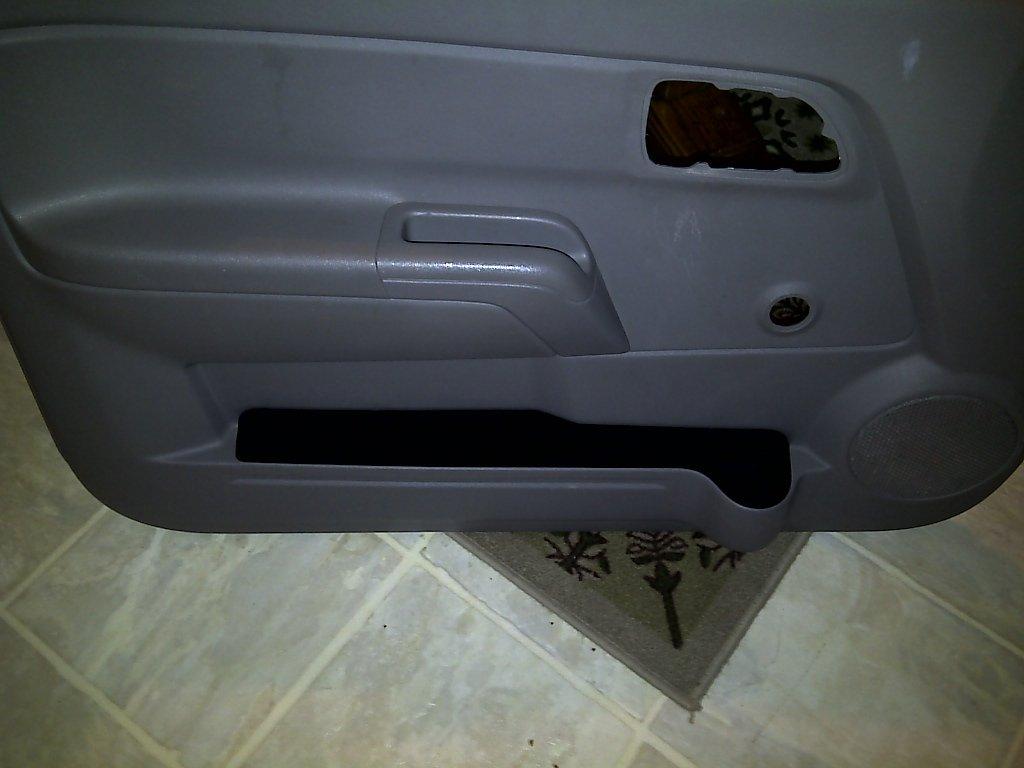 ... bed\  coated door pockets-painted-door-pocket-3- ... & truck bed\