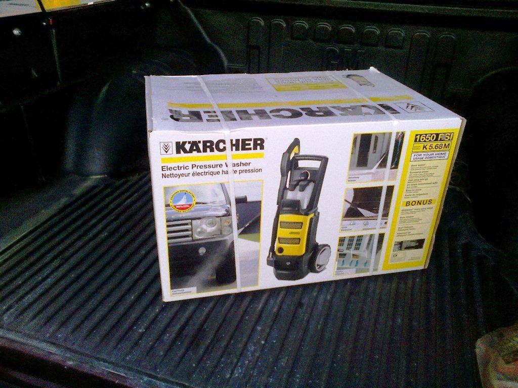 Advice on two Karcher options-photo2458.jpg
