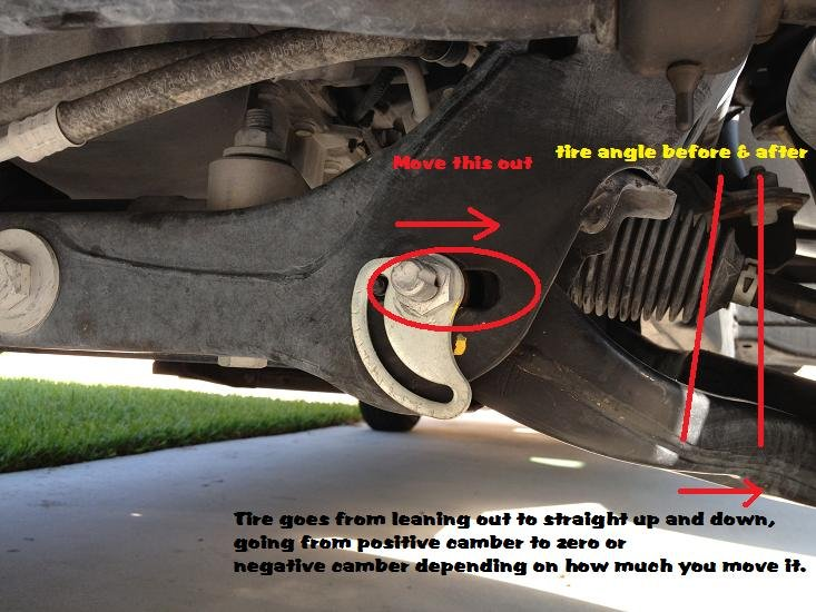 Water leaking into trunk as well Discussion T16272 ds551743 additionally Why The Chevy Ss Will Succeed Where The G8 Seemed To Fall Short together with 57843 Camber Issues After Readylift Kit further 2008 Suburban Rack Pinion Ridiculous 48980. on 2003 impala problems