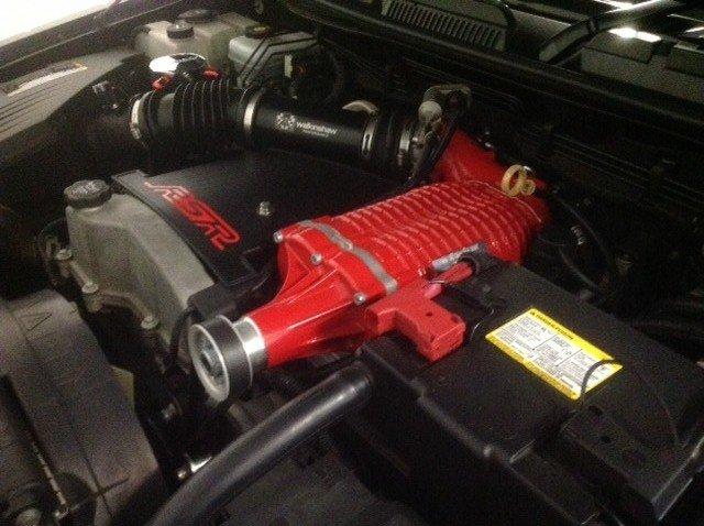 After Market PCM/ECU Motec, Haltech etc - Chevrolet Colorado & GMC