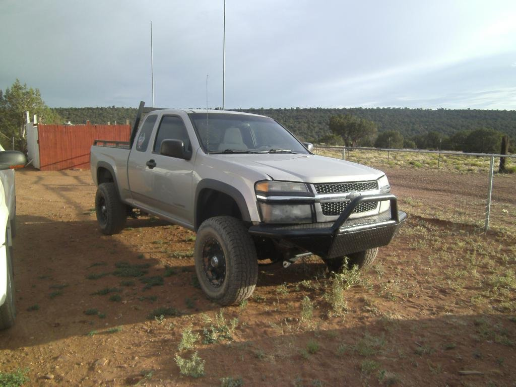 Post a pic of your truck RIGHT NOW-sany0975.jpg