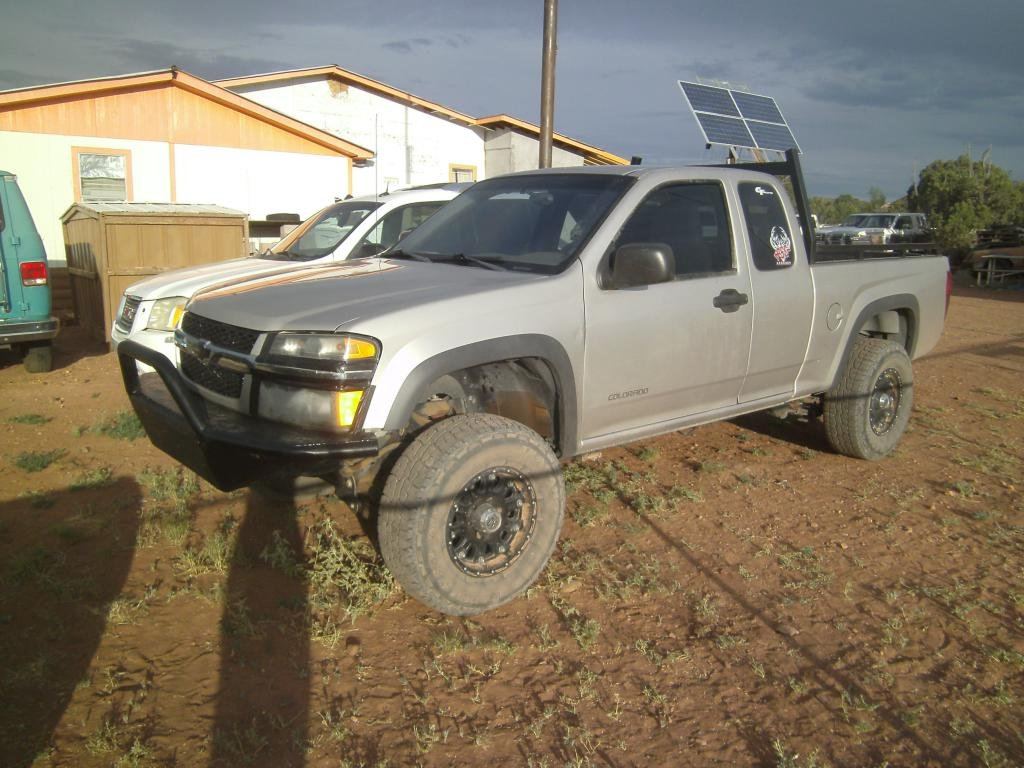 Post a pic of your truck RIGHT NOW-sany0976.jpg