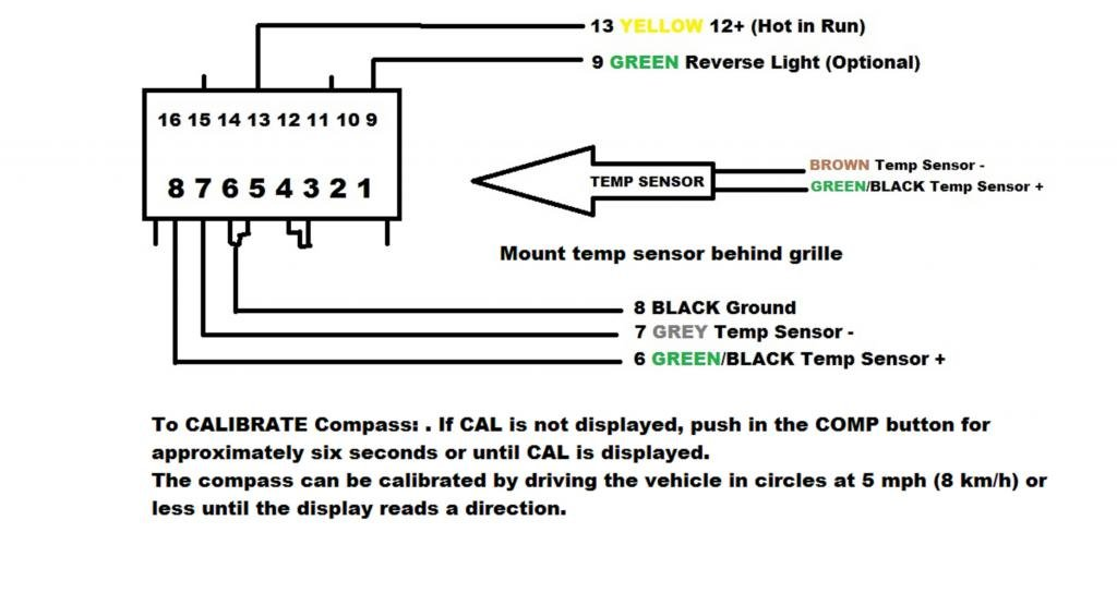 Gentex Mirror Wiring Diagram Mazda 3 Info \u2022rhdatagrindco: Gentex Mirror Schematic At Gmaili.net