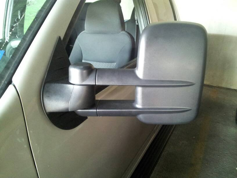 towing mirrors page 7 chevrolet colorado gmc canyon. Black Bedroom Furniture Sets. Home Design Ideas
