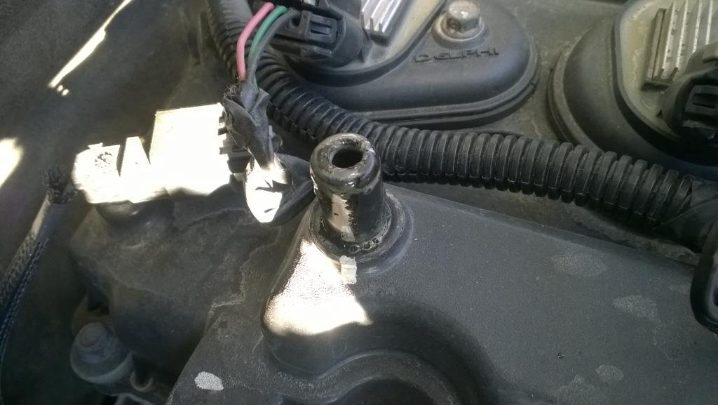 2007 Chevy Silverado Emissions Valve Location.html | Autos ...